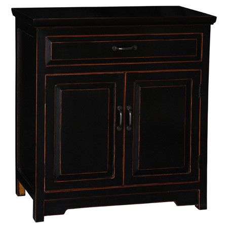 19 best Living Room Hutch/Cabinet/Chest images on Pinterest ...