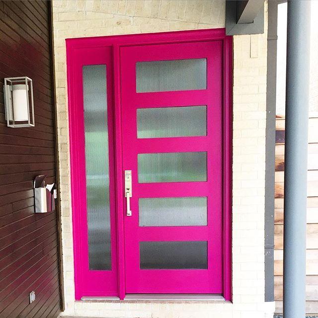 Paint Colors For Front Door: 115 Best Images About Fabulous Paint Colors For Front