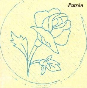 artesanias-en-cuero-010.jpg (292×295)