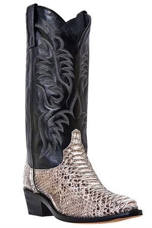 Best 25  Snakeskin cowboy boots ideas on Pinterest | Pink cowgirl ...