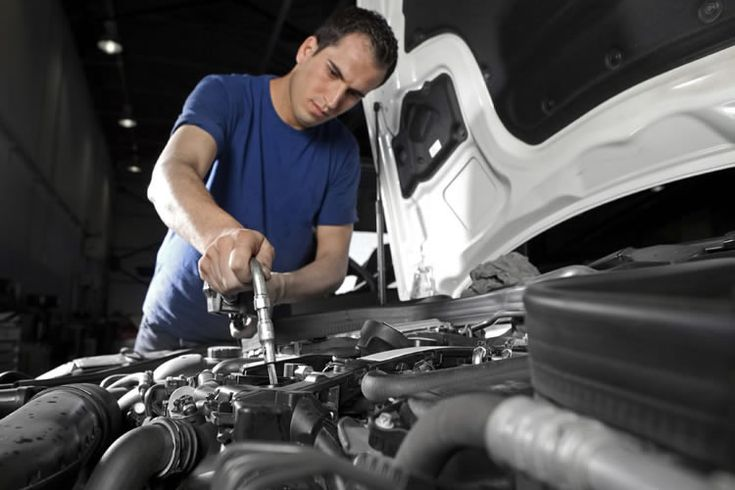 We pride ourselves on offering straightforward, reliable advice as well as competitive prices and a fast, professional service.  #CarMechanics #CarMechanicsEndeavourHills http://www.hallamroadautomotive.com.au/
