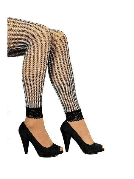 Die besten 25+ Capri leggings damen schwarz Ideen auf Pinterest - küche schwarz weiß