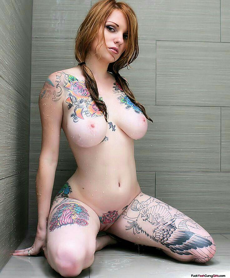 myles hernandez sexy pics