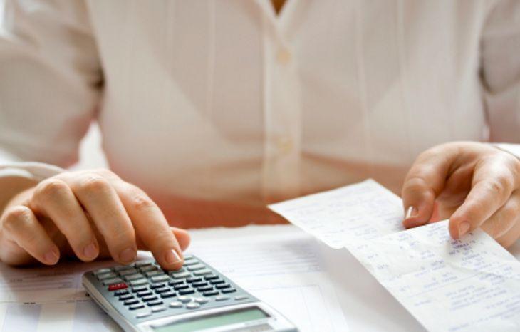10 tips til privatøkonomi for utenlandsstudenter | Studere i utlandet