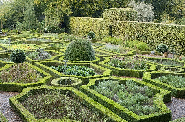 24 impactful garden design courses cork for Garden design courses