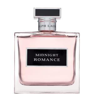 RALPH LAUREN-MIDNIGHT ROMANCE EAU DE PARFUM-3605970662677-3605970662639-3605970649272-