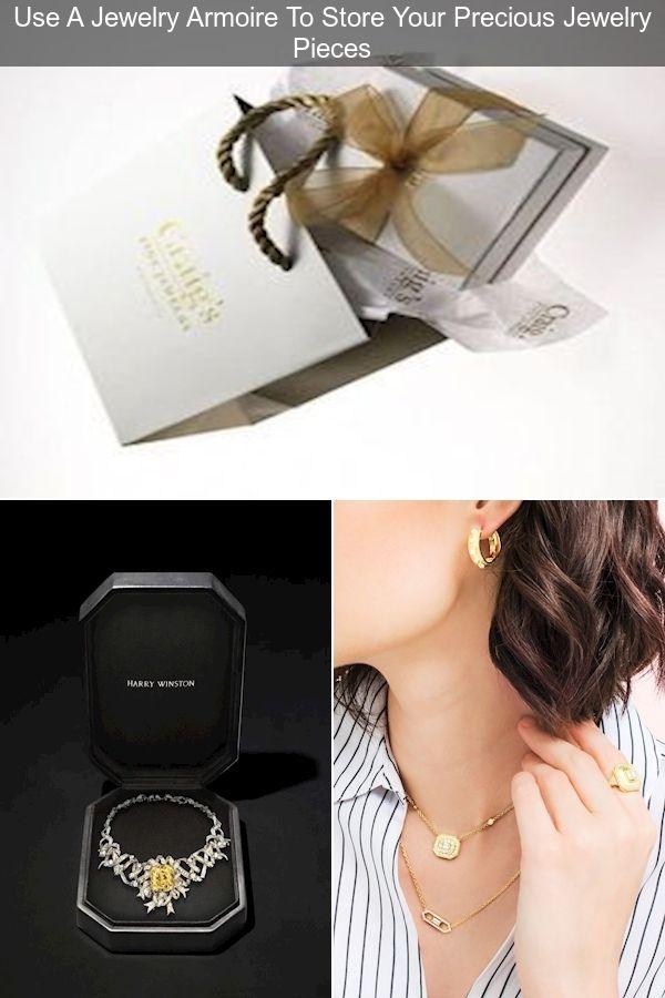 High End Jewelry Brands Luxury Women S Jewelry Vintage Luxury Jewelry In 2020 Precious Jewelry Jewelry Box Jewelry Branding