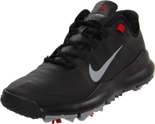 Nike Golf Men's Nike TW 13 Golf Shoe Nike. $159.99