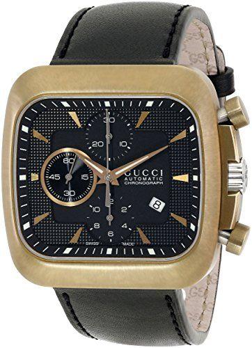 Best Watches for Men | WebNuggetz.com