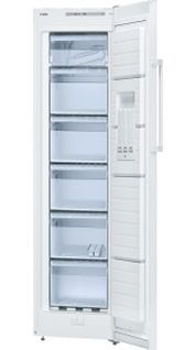 Discount Appliances  - Bosch Freezers
