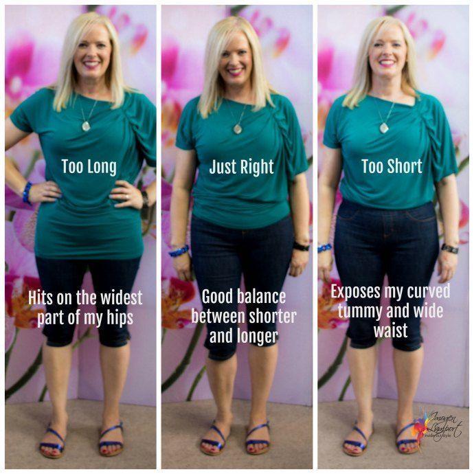 arderea grăsimilor fără a pierde în greutate