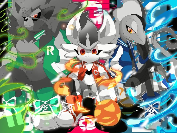 Pin by sky on pokemon in 2020 anime pokemon pictures