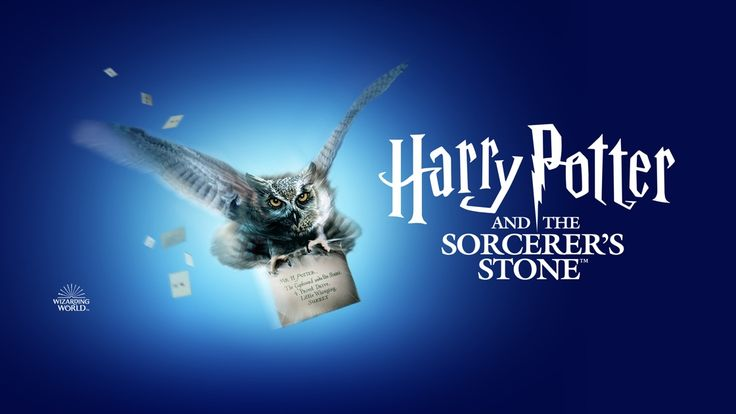 Harry Potter And The Sorcerer S Stone On Apple Tv Daniel Radcliffe Harry Potter The Sorcerer S Stone Harry