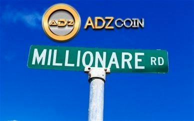 I wonder if somebody here has already tried to monetize their site with the ADZLink?  It's like a plugin that adds a small icon on your site and that gets you paid the same way as regular ads.  Here you can find more info: https://adzbuzz.com/publishers  It's invite-only at the moment so you need a publisher key to check it out,  here's mine:  af15c8e52815d0935ec6dd0454ba023c  Please let me know what you think.  Cheers!