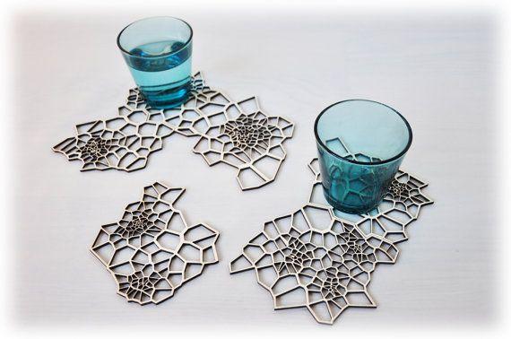 Awesome coasters
