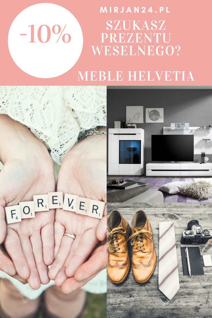 What to buy to the wedding gift? We propose Helvetia furniture in promotional prices! Check this out! Co kupić na prezent weselny? My proponujemy meble Helvetia w promocyjnych cenach! Sprawdź! %%%% #wedding #sale #livingroom #home #whitefuniture #helvetia #mirjan24 #design