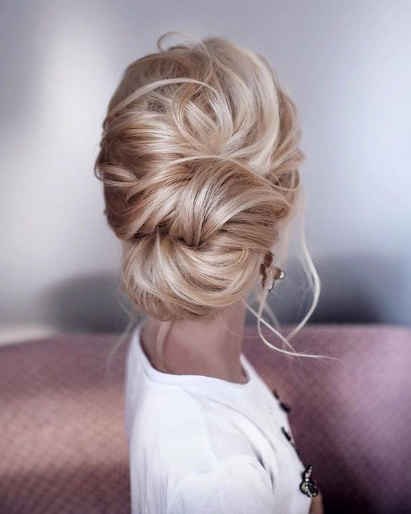 Best Wedding Hair Styles Wedding Hair Long Wedding Hair Short Updos Wedding Hair Veils Half In 2020 Long Hair Styles Hair Styles Wedding Hairstyles For Long Hair