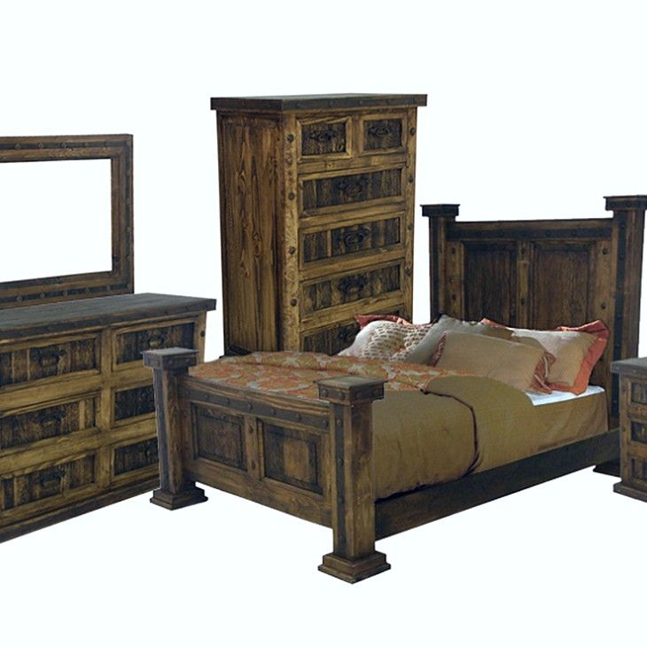 Eco Friendly Home Bedroom Furniture Eco Friendly Home Bedroom