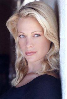 "Alison Eastwood   Born: May 22, 1972 in Santa Monica, California, USA  Height 5'8"" (1.73m)"