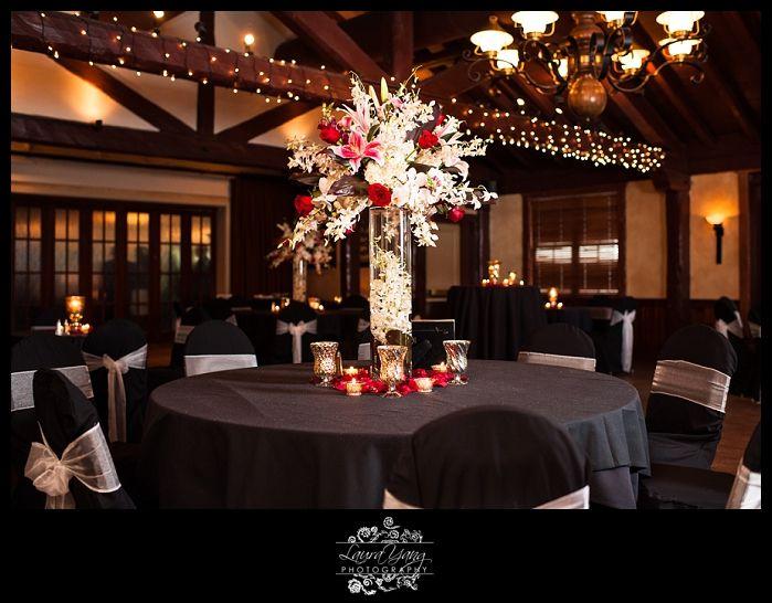 Callie   Phil – A Dubsdread Wedding | Orlando Florida Wedding Photographers