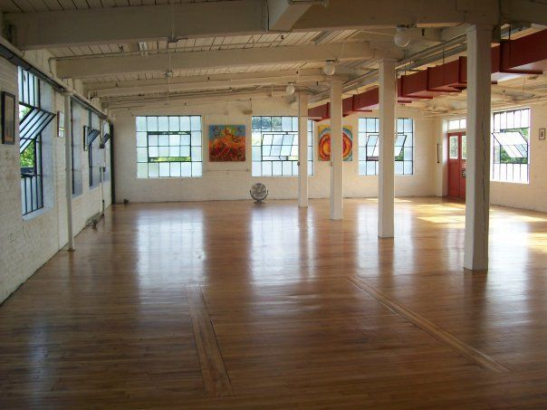 Mattress Factory Philadelphia 17 Best images about Wedding Venue Possibilities on Pinterest | Parks ...