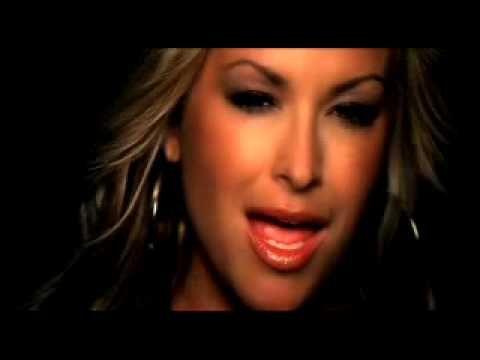 Anastacia feat. Ben Moody - Everything Burns (Fantastic Four Soundtrack) - YouTube