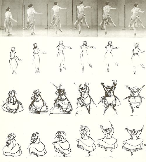 how to dance swing step by step