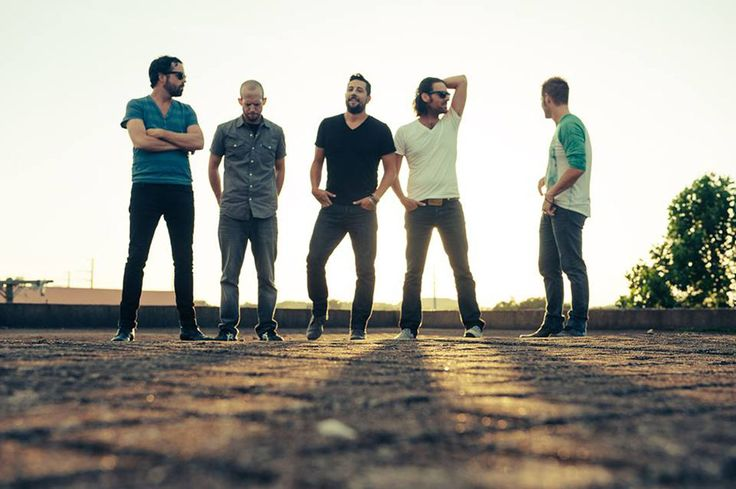 Albuquerque Journal | Music for the fans: Old Dominion enjoys ...