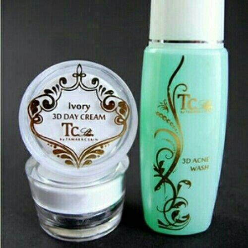 https://www.tokopedia.com/tamaracesar/paket-3d-acne