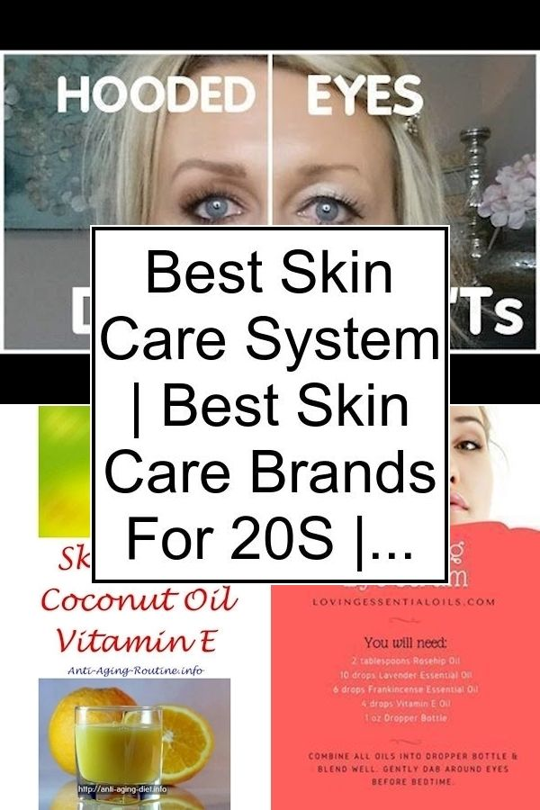 Best Face Skin Care How To Take Care Of Your Skin In Your 30s Skincare Routine For 30 Year Old In 2020 Best Skin Care Brands Skin Care Best Face Products