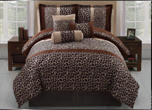 22 best Master Bedroom Ideas images on Pinterest | Animal ...
