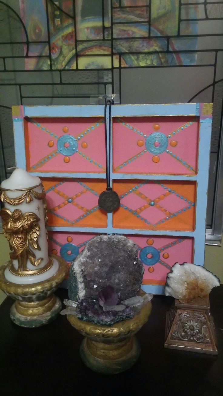 Zen board  crystal rt