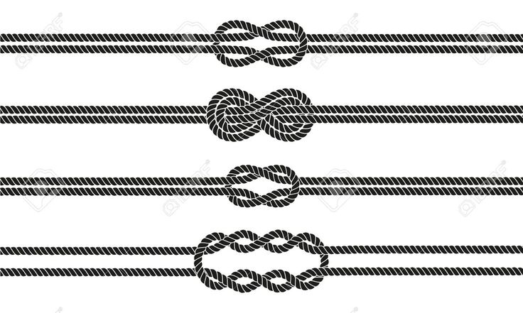 55295654-Sailor-knot-dividers-set-Nautical-rope-infinity-sign-Rope-border-Tying-the-knot-Graphic-design-eleme-Stock-Vector.jpg (1300×780)