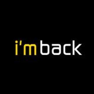 I'm back!!!!: Long Absence, Hilda Blog, Coming Back, Hey Guys, Random Things, Blogpost Ideas, Blog Goodies, Fit Mums, Long Week