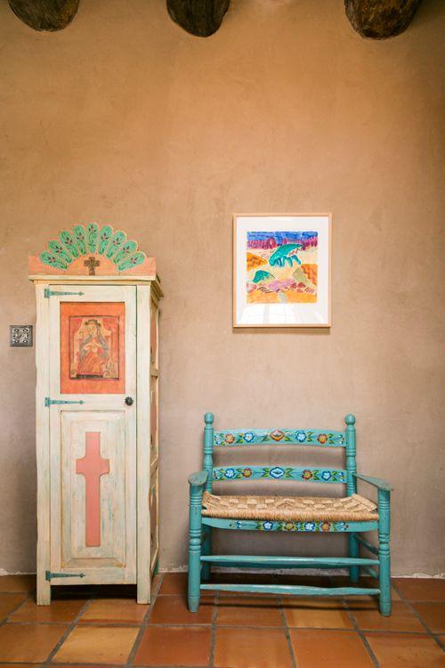 New Mexico Hot Springs | New Mexico Spas | New Mexico Resort | Southwest  Spa |