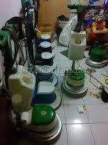 berniaga.com - Jual beli di seluruh Indonesia