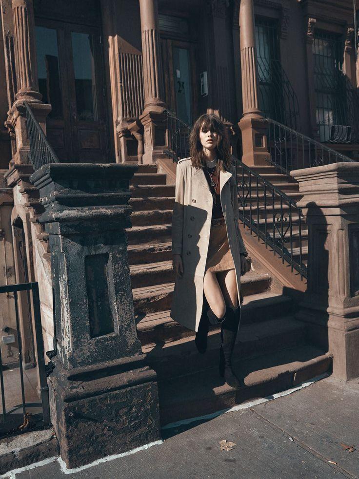 MANHATTAN TRANSFER (via Bloglovin.com )