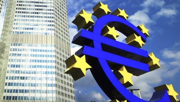 Ministerul Fondurilor Europene a organizat  prima reuniune a Comitetului de Monitorizare a Programului Operațional Asistență Tehnică 2014 – 2020, unde au fost aprobate componența și regulamentul de organizare și funcționare a Comitetului de Monitorizare, precum și mecanismul de aprobare a proiectelor care vor fi finanțate în cadrul acestui program operațional.