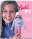 Barbie and Me