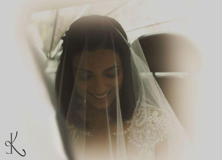 Throw back to a beautiful Karleo bride. #TBT #Karleobride #karleofashion #weddings #brides