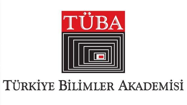 TÜBA Akademi Ödülleri 2016 Türkiye Bilimler Akademisi (TÜBA) tarafından 2015 yılından beri verilmeye verilen ve tüm bilim insanlarına açık olanContinue Reading