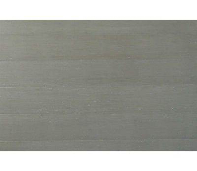 Silver Grey Bamboo $39 /sqm