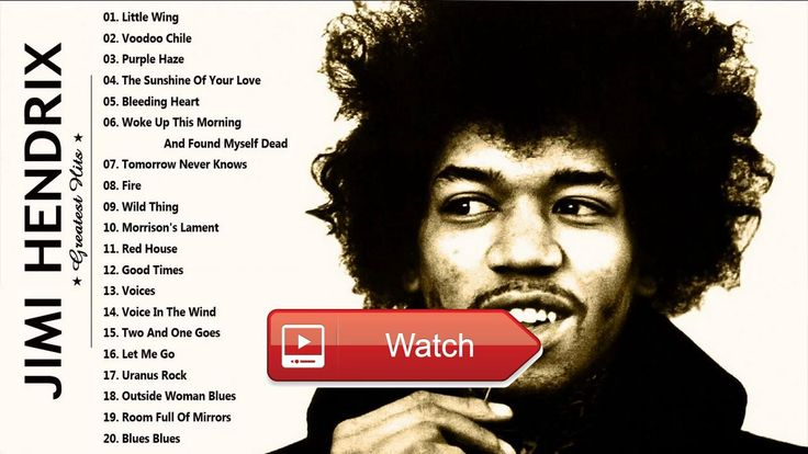 Jimi Hendrix Playlist Album Best Of Jimi Hendrix Greatest Hits Music In My Heart  Jimi Hendrix Playlist Album Best Of Jimi Hendrix Greatest Hits Music In My Heart
