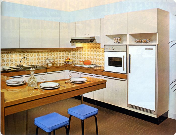 Comptoir bar cuisine amazing comptoir bar cuisine creer for Creer bar cuisine