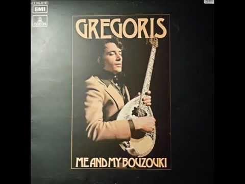 ▶ Gregoris Tzistoudis - Markopoulos - YouTube