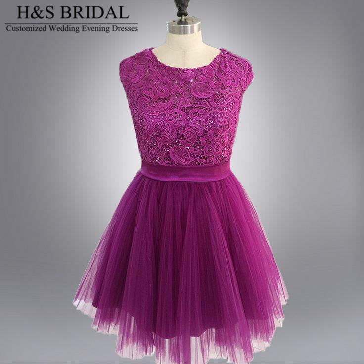 Mejores 434 imágenes de Cocktail Dresses en Pinterest | Vestidos de ...