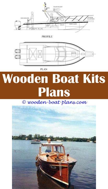 Stationary Boat Dock Plans 14 foot aluminum boat floor plans.Dory Fishing Boat Plans 8