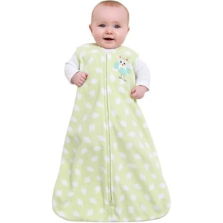 HALO SleepSack -- size L or 12 mo +