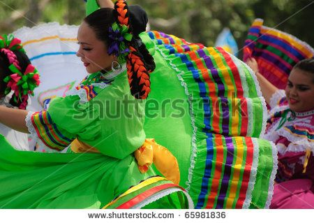 Dancers On Stage Stock Photos, Images, & Pictures | Shutterstock