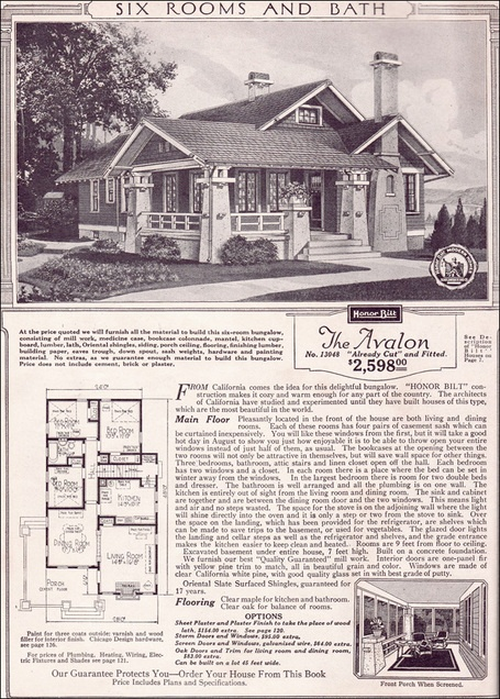9fc0a40cd086683ae49e9e068e1dc00f Old Victorian Sears Home Plans on vintage sears house plans, sears craftsman house plans, sears homes floor plans, 1935-1940 house plans, old farmhouse style house plans,